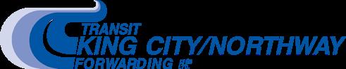 King City North America