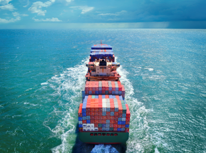 Why You Need a Freight Forwarder